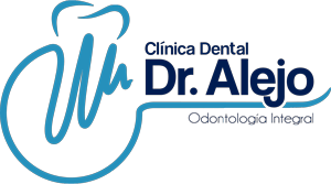 Clinica Dental Dr Alejo